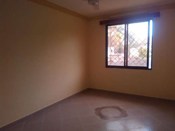 Spacious 3 Bedroom IN TUDOR to Let. Upgrade your Status. Now Tudor - image 4