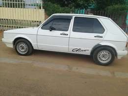 Vw citi 4 sale