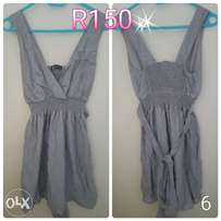 Various new dresses for sale