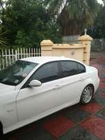 320I for sale