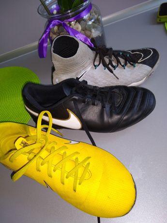 6ffd7847 Sport i hobby bytom > obuwie sportowe bytom, Kupuj, sprzedawaj i ...