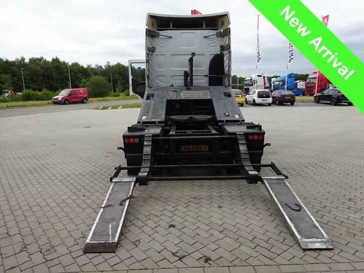 Renault PREMIUM 430 EEV Trucktransporter - 2013 - image 24