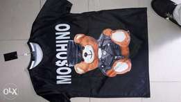 Mososhin t shirt available