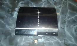 Ps3 for sale cheap