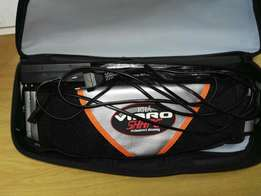Brand new vibro shape