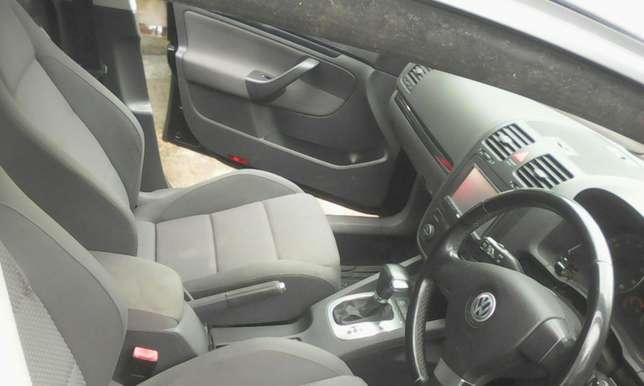 Volkswagen Golf Nairobi West - image 5