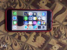 clean iphone 6s for sale