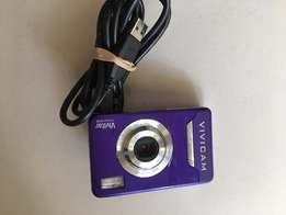Various Compact Digital Cameras from R100