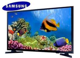 """SAMSUNG 40"""" DIGITAL UA40K5000AK Open today Free Delivery"""