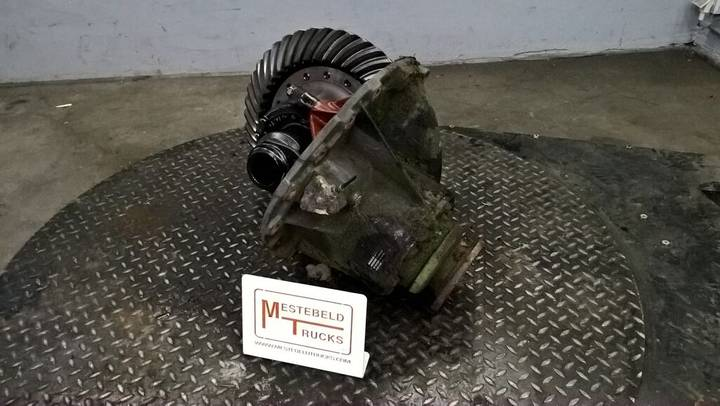 DAF 1347 - 3.07 differential for  CF truck