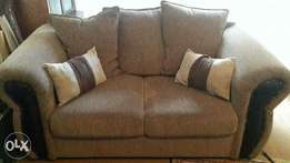 3 piece lounge set for sale