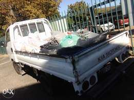 Removal ,Delivery ,pick up For Hire