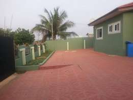 5 Bedroom For Sale at SOWUOTUM