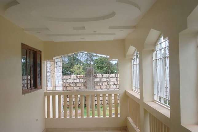 Ultra modern state of the art townhouses for sale in vipingo Nyali - image 4