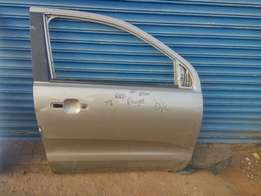 Ford Ranger T6 Right Front Door