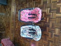baby carriers for sale boy/girl