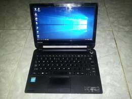 Toshiba satellite NB10_A986