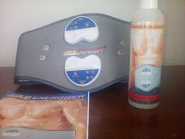 AB Energizer For Sale