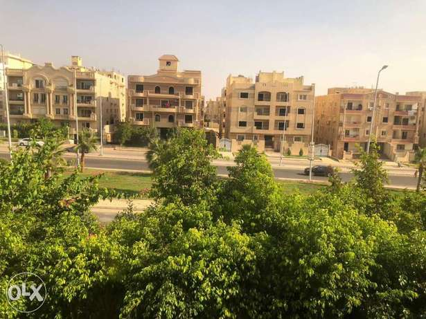 Apartment for sale in Beverly Hills / phase 2 / sodic / sheikh zayed الوراق -  3