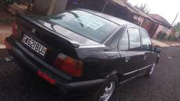 Sports BMW 318 For quick sale