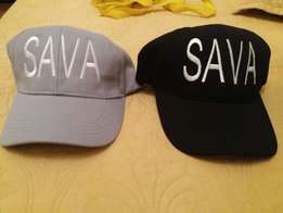 ŞaVa means OkAy...inspiring optimistic lifestyles