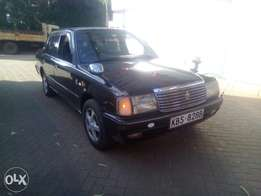 Toyota crown very clean, Automatic