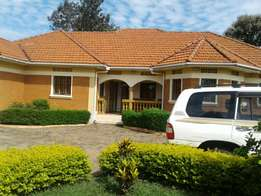 House /home for sell