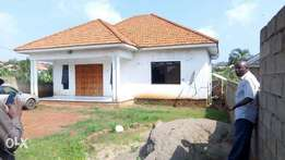 Najeerra two, residential house on sell