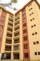 Luxury Three Bedroom Apartment for Sale in Kileleshwa
