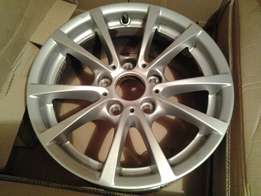 Bmw E92 rims for sale