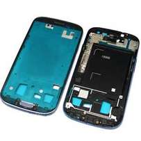 Samsung galaxy batteries and general mobile repair.