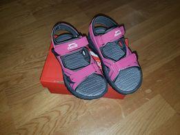 Дитяче взуття для хлопчиків і дівчаток Львів  купити взуття для ... c1f30b9631d1f