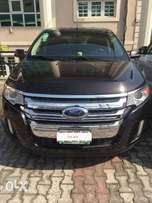 Need cash for this very sharp 2014 model Ford Edge