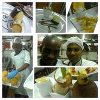 An affordable Private Party time Professional Chef to grab.