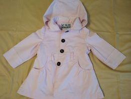 Пальто - Одяг для дівчаток в Ужгород - OLX.ua 9a77c33ed54dd
