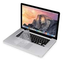 "Macbook Air 13"" Core i5 128GB 8GB Ram"
