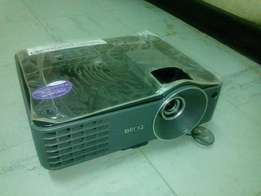 For sale Benq Projector 3000 lumens