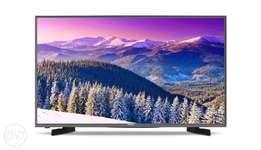 "Hisense 43"" inch Smart-1080p-FHD-TV-Black"