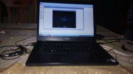 Dell Latitude E6500 Duo Core Laptop on sale at 750000