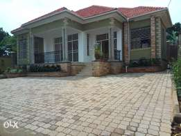 Kyariwajara, brand new mansion at 361m