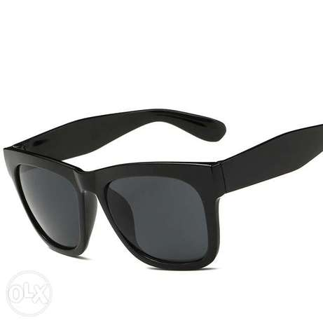 Men Polarised designer sunglasses. Mombasa Island - image 6