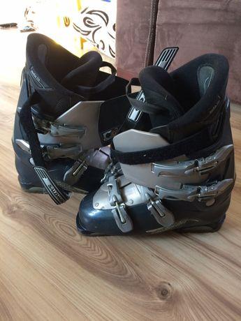 buty narciarskie męskie bielsko biała