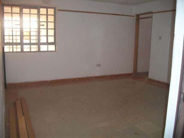 brand new spacious 2 bedroom to let at kasarani seasons clayworks area Kasarani - image 2