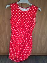 Country Road Dress Size 8