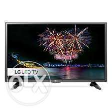 black friday offer 32 lg Digital tv coming with free wall mount Mombasa Island - image 1