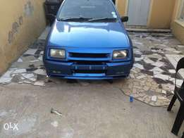 Ford Sierra 2L For Sale