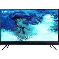 "Brand new ultra Slim 32"" digital TV Samsung"