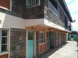 1 Storey Flat for sale in Freehold estate