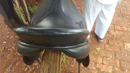 URGENT SALE!! Saddle for sale