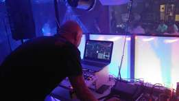 Dj hire for all events